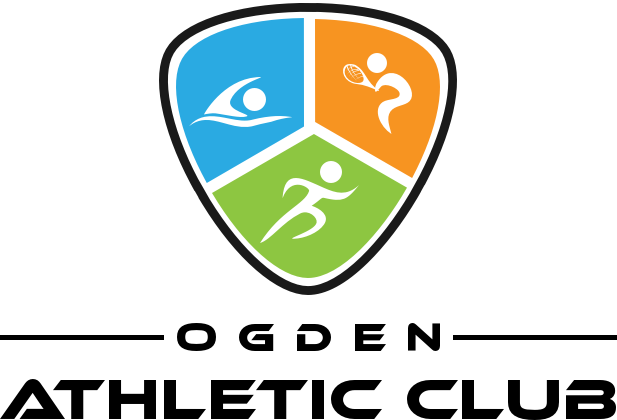 Ogden Athletic Club | Private Health Clubs in Ogden